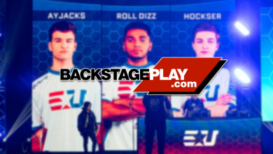 Photo of Backstageplay and eUnited mutually terminate merger settlement