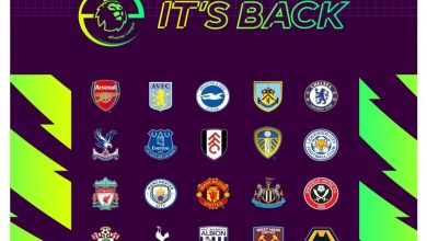 Photo of The Premier League and EA SPORTS launch the 2020/21 ePremier League – European Gaming Business Information