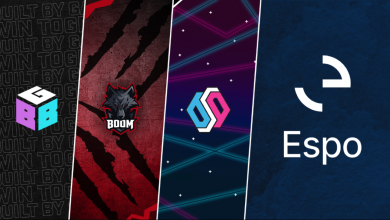Photo of BBG, Workforce BDS and BOOM Esports be part of Espo roster