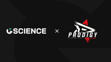 Photo of Prodigy Company Pronounces Gscience as Their Well being & Efficiency Accomplice – European Gaming Business Information