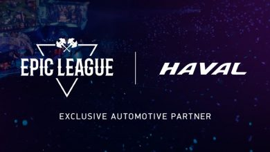 Photo of Haval turns into associate of EPIC League Season 2 – European Gaming Trade Information