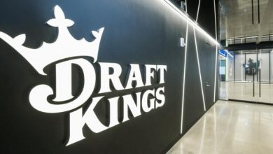 Photo of DRIVE by DraftKings invests in Warriors Worldwide