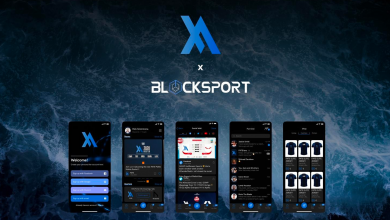 Photo of FATE Esports launches fan engagement app with Blocksport
