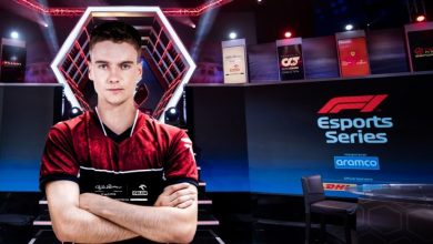 Photo of Jarno Opmeer and Purple Bull lead F1 Esports Professional Collection forward of the Grand Remaining subsequent month – European Gaming Trade Information