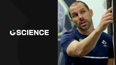 Photo of Gscience enlists rugby union efficiency coach Jason Cowman to steer esports academy