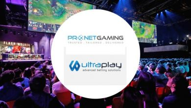 Photo of Pronet Gaming indicators take care of UltraPlay – European Gaming Business Information
