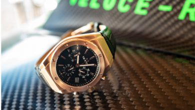 Photo of Veloce Racing proclaims TW Metal as Official Timing Associate – European Gaming Business Information