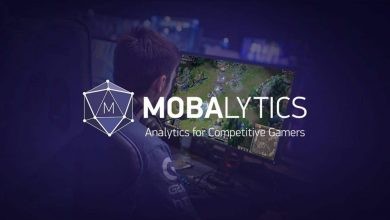 Photo of GINX TV Enters into Partnership with Mobalytics – European Gaming Trade Information