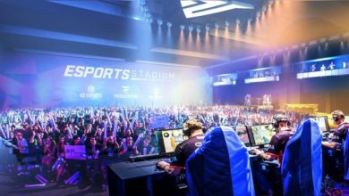 Photo of APRU Launches World Inter-College Esports Convention and Fellowship Programme – European Gaming Business Information