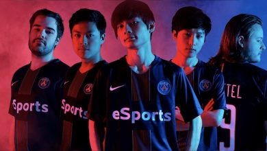 Photo of PSG Esports Launches On-line Coaching Programme – European Gaming Trade Information
