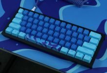 Photo of Unhealthy Moon Expertise enters take care of Matrix Keyboards