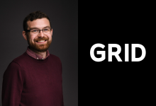 Photo of GRID: Securing the holy grail of sports activities knowledge assortment