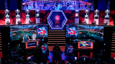 Photo of Gfinity pronounces month-to-month income, sells Esports Awards stake