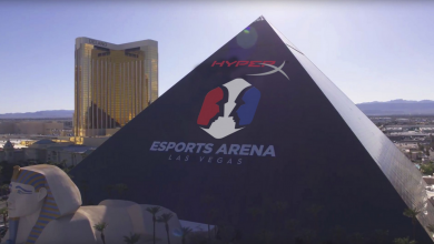 Photo of How U.S. casinos are embracing esports