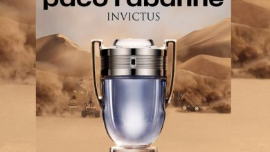 Photo of EPIC League unveils Paco Rabanne as broadcast accomplice