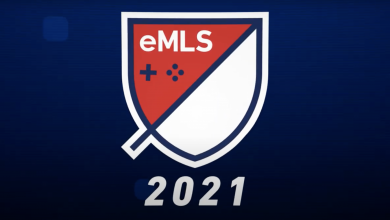 Photo of eMLS returns for 2021 with two new groups, provides JLab as associate