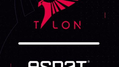 Photo of Talon Esports enters partnership with ESPAT Media