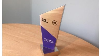 Photo of EXCEL ESPORTS launches BT Energy of Higher Awards, names gaming charity SpecialEffect as inaugural winner of predominant award – European Gaming Business Information
