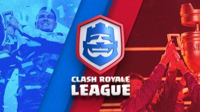 Photo of Conflict Royale League adopts new particular person format for 2021