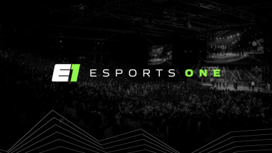Photo of Esports One raises $4m in funding, seems to be to broaden fantasy providing