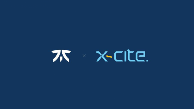Photo of Fnatic enters Center East with Xcite retail partnership