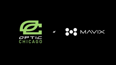 Photo of OpTic Chicago names Mavix as unique chair associate