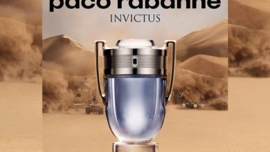 Photo of Paco Rabanne Turns into EPIC League Broadcast Accomplice – European Gaming Business Information