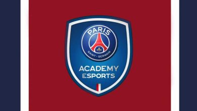 Photo of PSG Esports launches on-line coaching academy