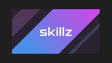 Photo of Skillz Turns into First Publicly-traded Cell Esports Platform – European Gaming Trade Information