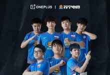 Photo of Suning secures OnePlus partnership – Esports Insider