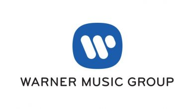 Photo of LEC Extends Partnership with Warner Music Central Europe – European Gaming Trade Information