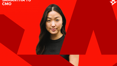 Photo of Astralis Group hires Samantha Yu as Chief Advertising Officer