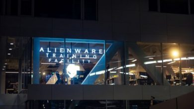 Photo of Crew Liquid Extends its Lengthy-term Partnership with Alienware – European Gaming Business Information