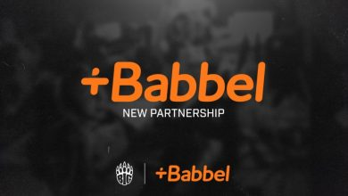 Photo of BIG enters partnership with Babbel – European Gaming Business Information
