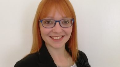 Photo of Gfinity hires Catherine Bygrave as Head of Writer and Developer Relations