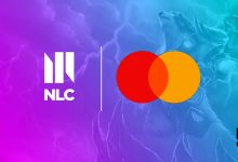 Photo of ESL renews Mastercard NLC partnership
