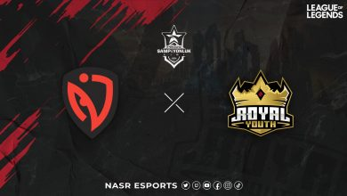 Photo of NASR Esports acquires Turkish League of Legends workforce Royal Youth