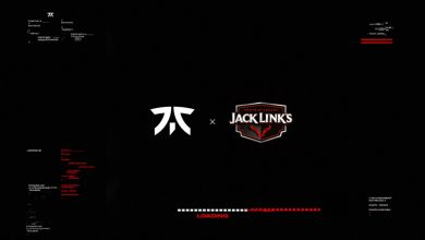 Photo of Fnatic proclaims multi-year partnership with Jack Hyperlink's