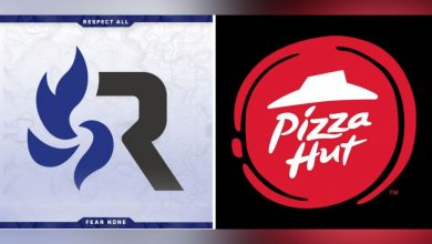 Photo of RSG delivers Pizza Hut partnership