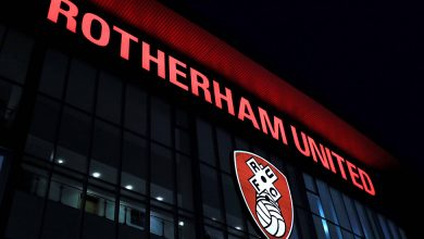 Photo of Rotherham United Esports to open up Esports Faculty
