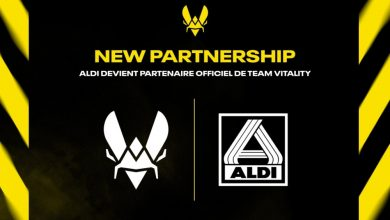 Photo of ALDI France turns into an official companion of Workforce Vitality – European Gaming Trade Information
