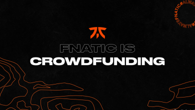 Photo of The expansion of crowdfunding in esports