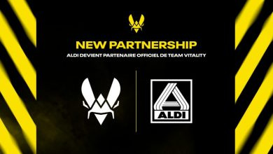 Photo of ALDI France turns into official associate of Group Vitality