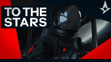 Photo of Astralis launches initiative with Common Music Group