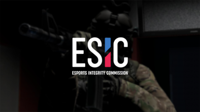 Photo of Further 35 people dealt bans in ESIC, ESEA investigation replace
