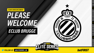 Photo of Membership Brugge expands esports operations into CS:GO