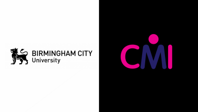 Photo of Esports Administration at Birmingham Metropolis College will get CMI accreditation