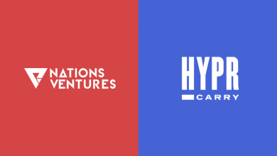 Photo of Nations Ventures invests in influencer merchandise agency Hypr Carry