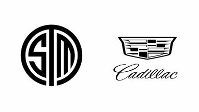 Photo of TSM proclaims Cadillac as unique automotive associate