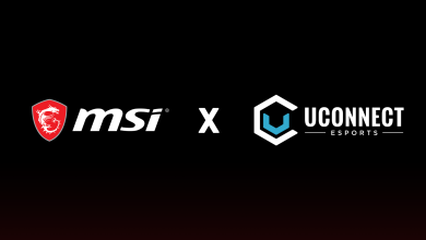 Photo of MSI launches collegiate initiative with Uconnect Esports